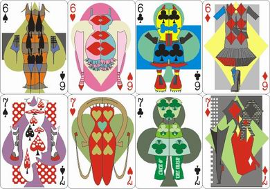 Deck_Out_Playing_Cards_by_Kwei-Lin_Lum