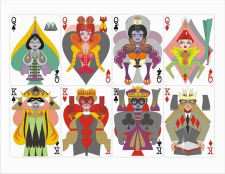 Deck-Out-Playing-Cards-by-Kwei-Lin-Lum-2