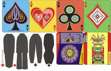 Deck-Out-Playing-Cards-by-Kwei-Lin-Lum-3