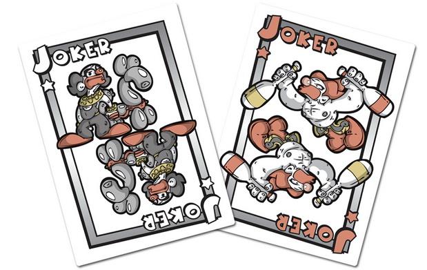 Playing_Cards_by_Six_AM_Comics_joker