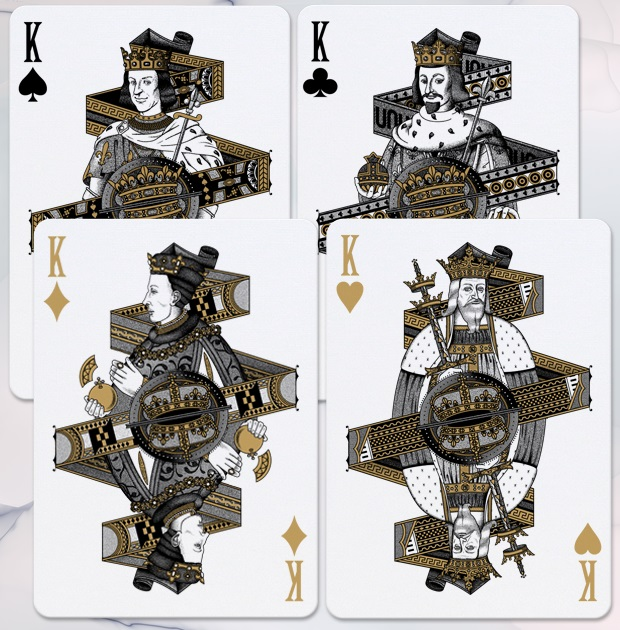 Bicycle-Hundred-Years-War-Playing-Cards-by-SPAAAADE-and-Co-Kings