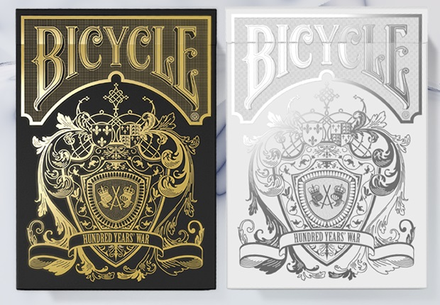 Bicycle-Hundred-Years-War-Playing-Cards-by-SPAAAADE-and-Co