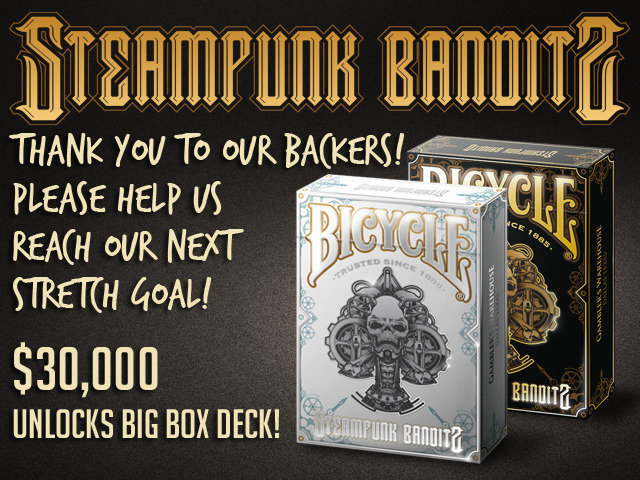 Bicycle-Steampunk-Bandits-Deck-by-Gambler's-Warehouse-2