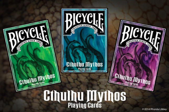 Cthulhu-Mythos-Playing-Cards-by-Rhonda-Libbey-boxes