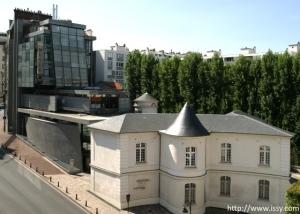 Musée-Français-de-la-Carte-à-Jouer