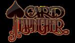 CardLauncher-1