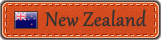 New-Zealand-Playing-Cards