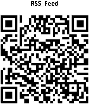 PCCnet-RSS-QR-Code