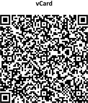 PCCnet-vCard-QR-Code