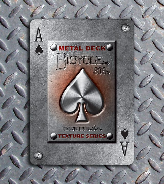 Bicycle-Metal-Deck-Ace-of-Spades