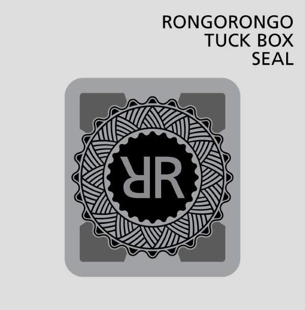 Bicycle-RongoRongo-Deck-Seal