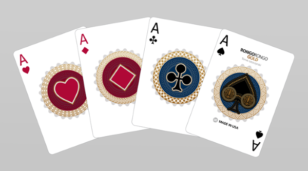 Bicycle-RongoRongo-Playing-Cards-Aces