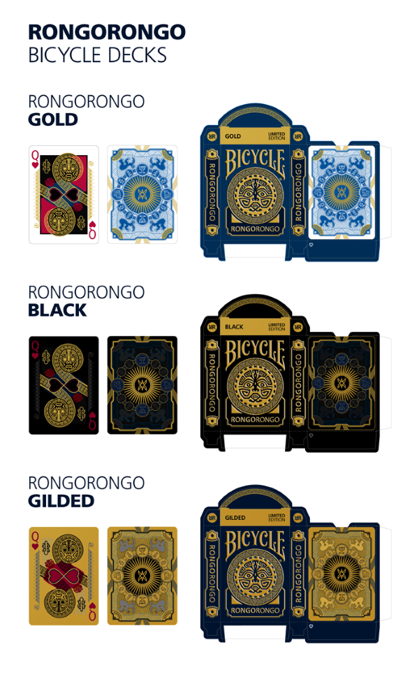 Bicycle-RongoRongo-Playing-Cards-by-Matifu-boxes