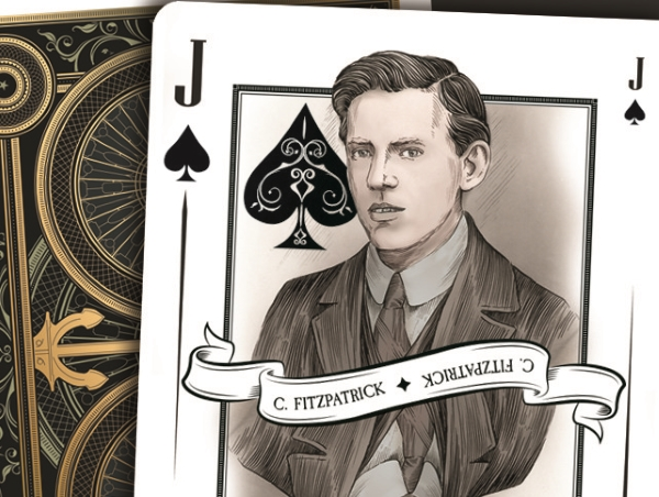 Bicycle-Titanic-Deluxe-Edition-Jack-of-Spades