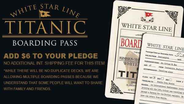 Bicycle-Titanic-Playing-Cards-Boarding-Pass