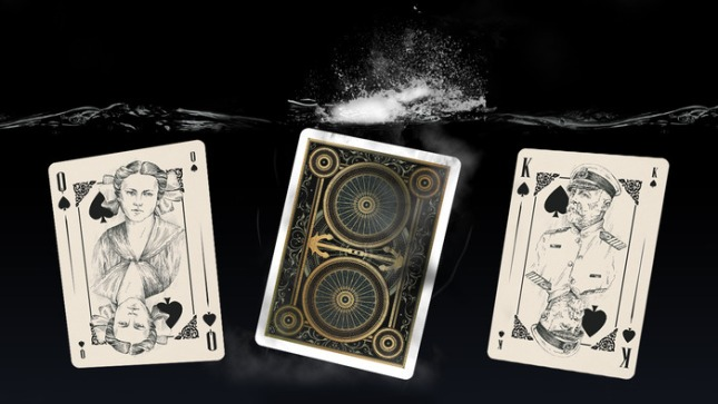 Bicycle-Titanic-Playing-Cards-Courts