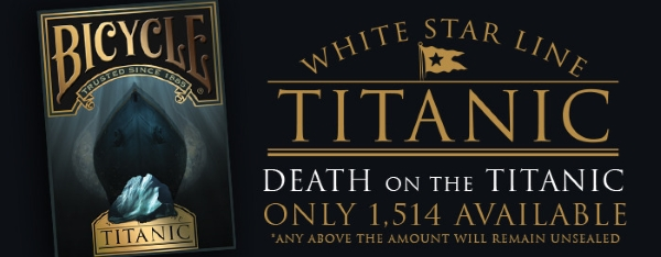 Bicycle-Titanic-Playing-Cards-Death-on-Titanic