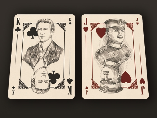 Bicycle-Titanic-Playing-Cards-Kings