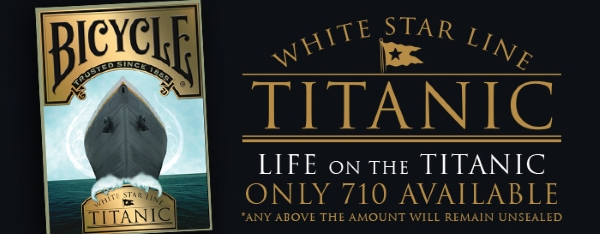 Bicycle-Titanic-Playing-Cards-Life-on-Titanic
