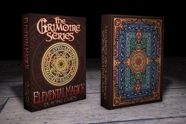 Grimoire-Playing-Cards-Elemental-Magick-box
