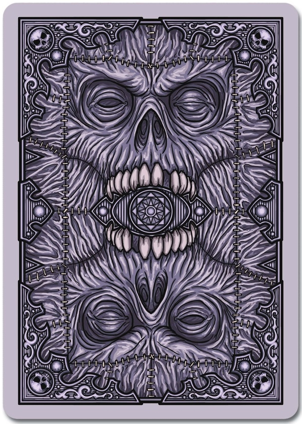 Grimoire-Playing-Cards-Necromancy-Back