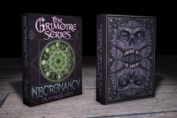 Grimoire-Playing-Cards-Necromancy-box