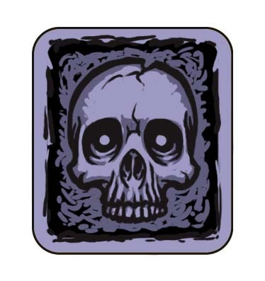 Grimoire-Playing-Cards-Necromancy-Seal