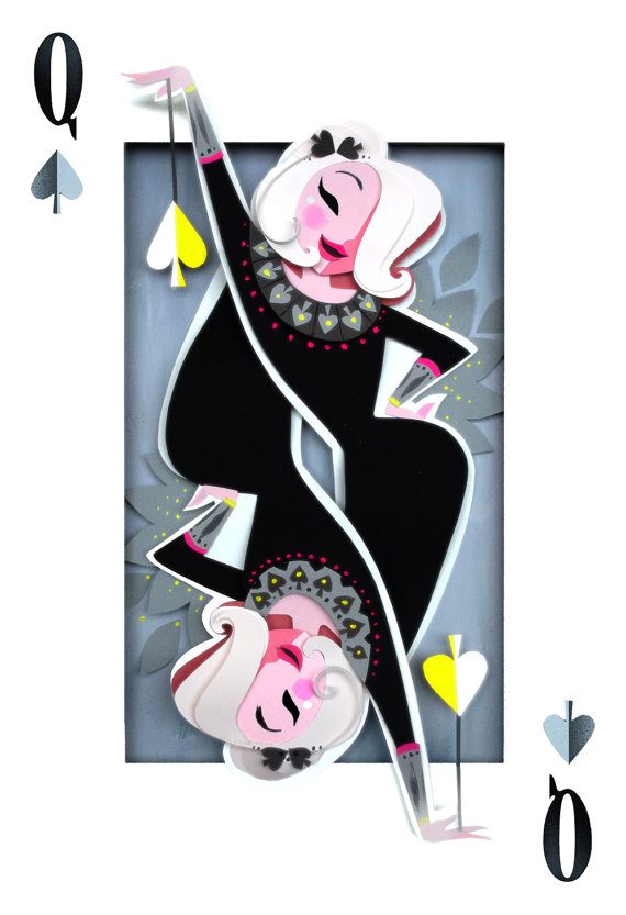 Queen-of-Spades-by-Brittney-Lee