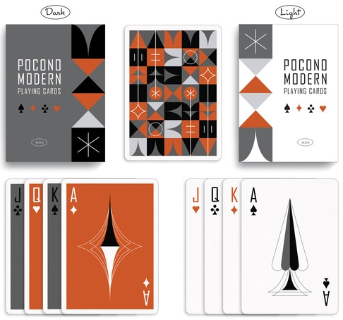 Retro-Deck-Playing-Cards-by-Pocono-Modern