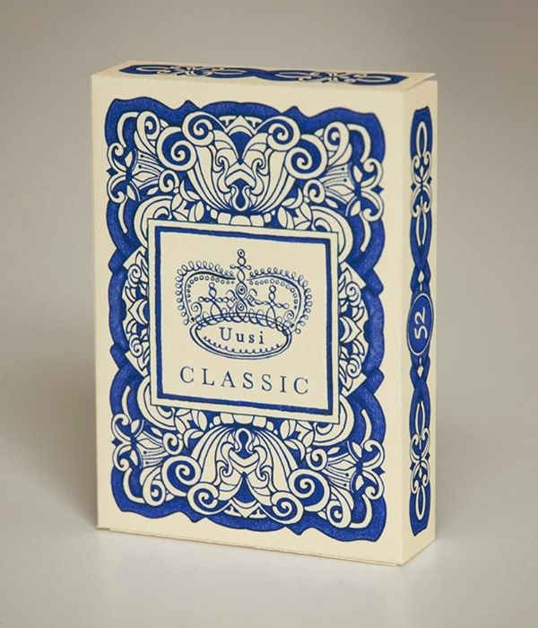 Uusi-Classic-Playing-Cards-Tuck-Case