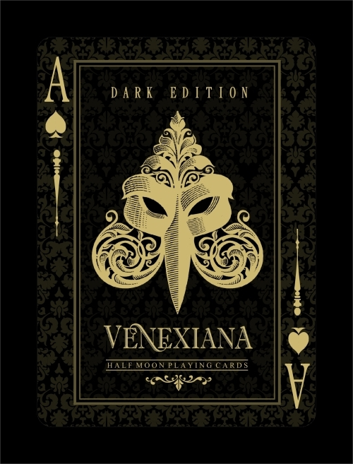 Venexiana-Dark-Playing-Cards-Ace-of-Spades-k