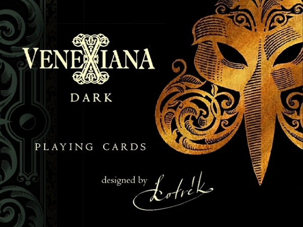 Venexiana-Dark-Playing-Cards-by-Lotrek