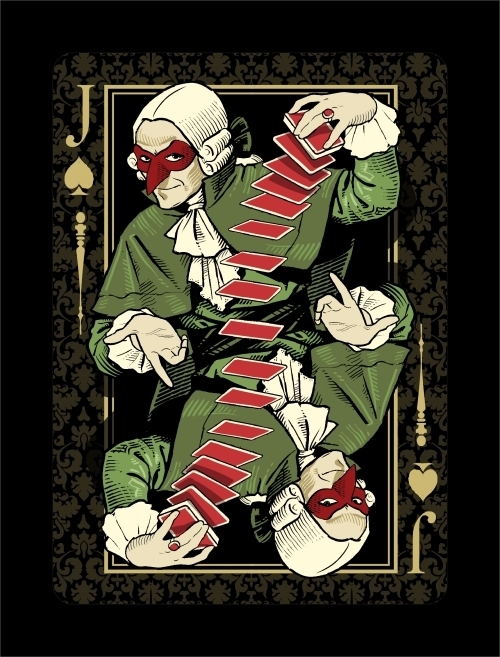 Venexiana-Dark-Playing-Cards-Jack-of-Spades