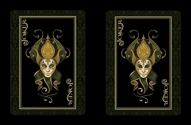 Venexiana-Dark-Playing-Cards-Jokers