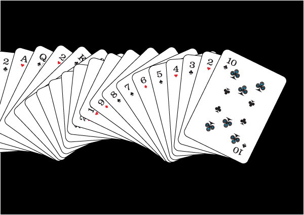 Aboriginal-Playing-Cards-by-Kerstin-Loop-Number-Cards