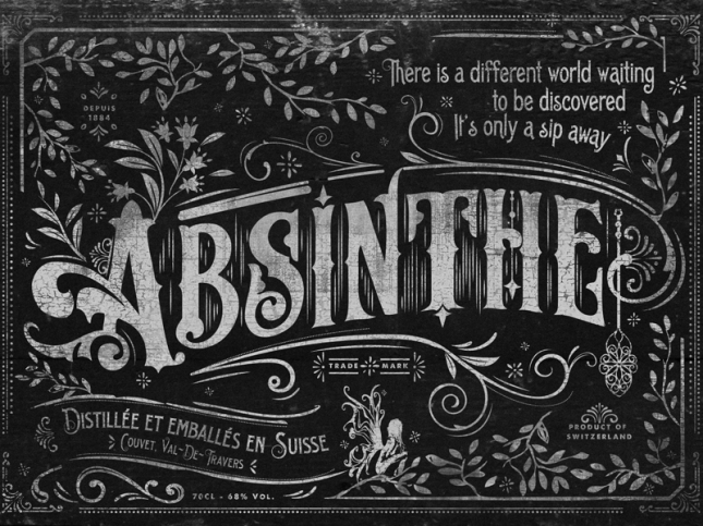 Absinth-Playing-Cards-Tuck-Case-Front