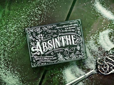Absinthe-Playing-Cards-Tuck-Case