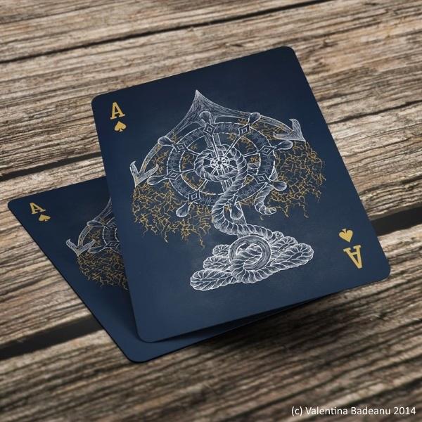 Ace-of-Spades-by-Valentina-Badeanu