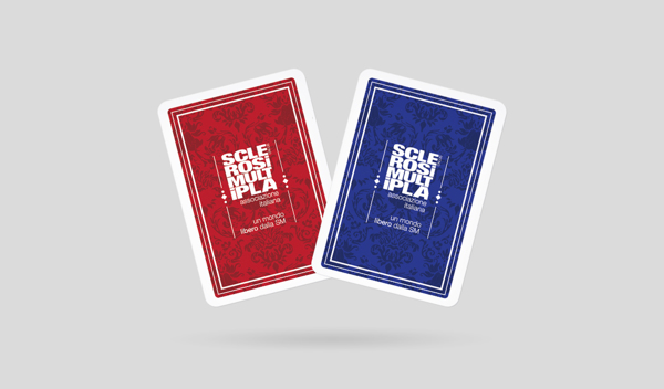 AISM-Playing-Cards-by-Simone-Bianchetti-Backs