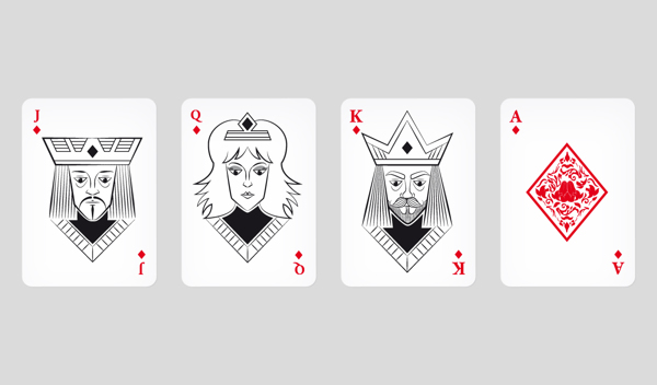 AISM-Playing-Cards-by-Simone-Bianchetti-Diamonds