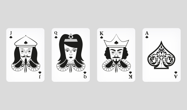 AISM-Playing-Cards-by-Simone-Bianchetti-Spades