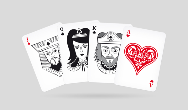 AISM-Playing-Cards-by-Simone-Bianchetti