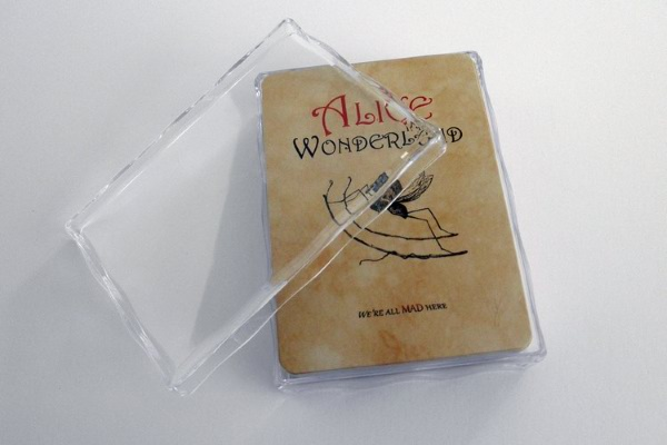 Alice-in-Wonderland-Playing-Cards-Nicole-Jackson-box-1