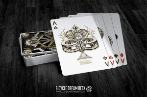 Bicycle-Dream-Playing-Cards-Gold-Ace-of-Spades