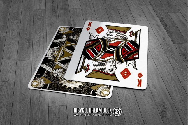 Bicycle-Dream-Playing-Cards-Gold-King-of-Diamonds