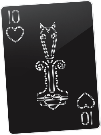 Chess-Playing-Cards-by-Yurii-Horbachevskyi-Ten-of-Hearts