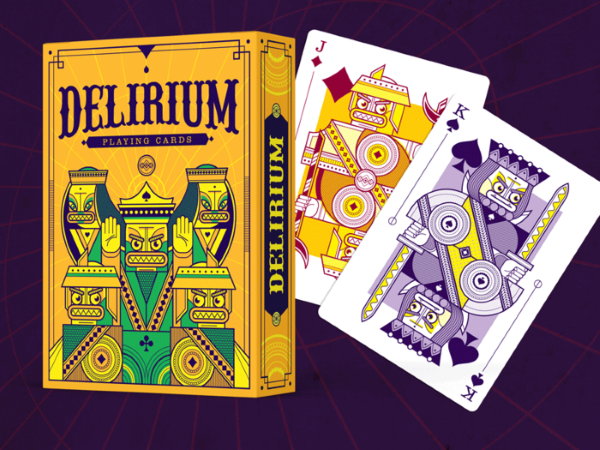 Delirium-Insomnia-Playing-Cards