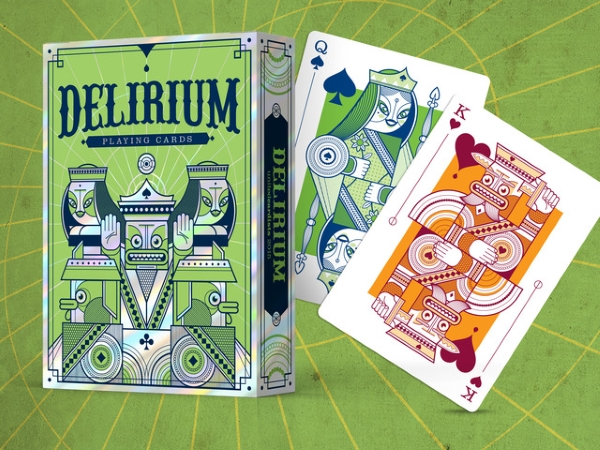 Delirium-Playing-Cards-by-Thirdway-Industries-on-Kickstarter