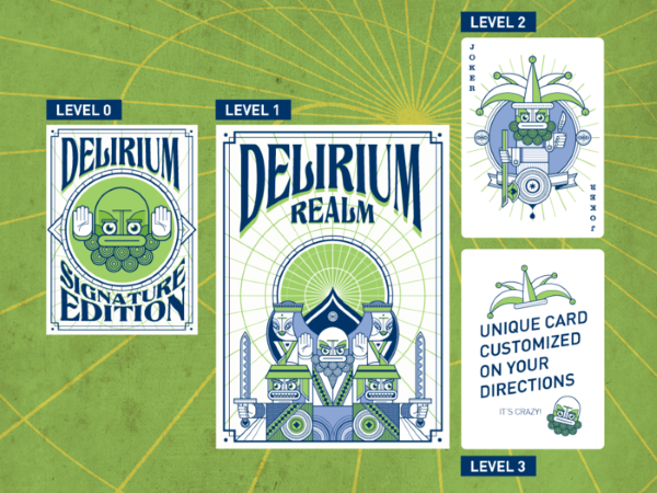 Delirium-Playing-Cards-Signature-Edition