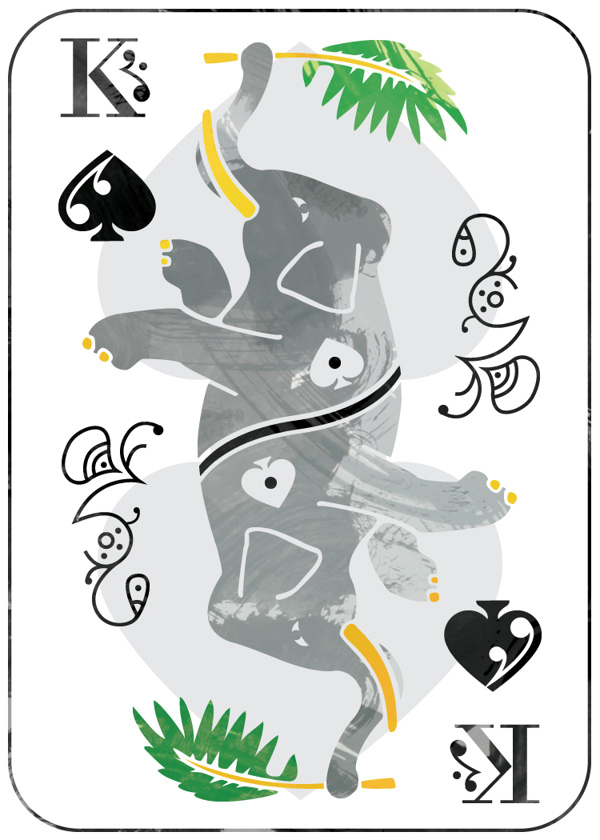 East-Indian-Playing-Cards-by-Lucy-Aldrich-King